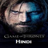 Game of Thrones (2013) Season 3 All Episodes Hindi Dubbed