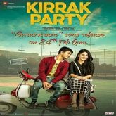 Kirrak Party Hindi Dubbed