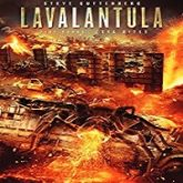 Lavalantula Hindi Dubbed