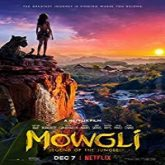 Mowgli Hindi Dubbed