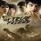My True Friend Hindi Dubbed