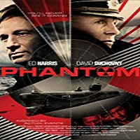 Phantom Hindi Dubbed