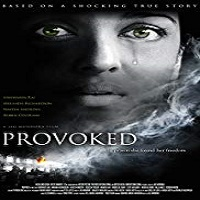 Provoked (2006)