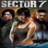 Sector 7 Hindi Dubbed