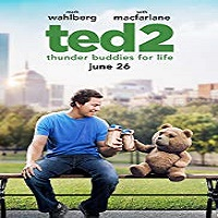 Ted 2 Hindi Dubbed