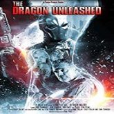 The Dragon Unleashed (2019)