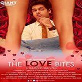 The Love Bites (2018)