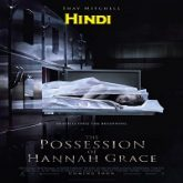 The Possession of Hannah Grace Hindi Dubbed