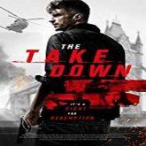 The Take Down (2018)