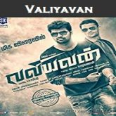 Valiyavan Hindi Dubbed