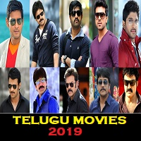 Watch Telugu Movies Online Free (2019) List