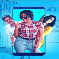 What's Up Bai (2018) Season 1 All Episodes Hindi