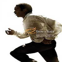 12 Years a Slave Hindi Dubbed