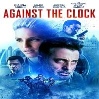 Against the Clock (2019)