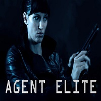 Agent Elite Hindi Dubbed