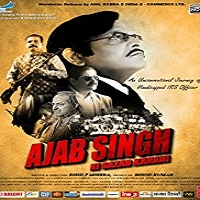 Ajab Singh Ki Gajab Kahani (2017)