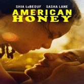 American Honey Hindi Dubbed