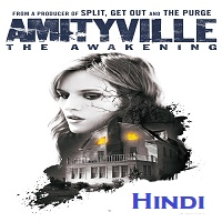 Amityville The Awakening Hindi Dubbed