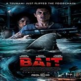 Bait Hindi Dubbed