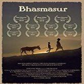 Bhasmasur (2017)
