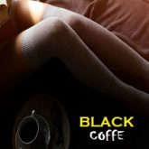 Black Coffee (2019)