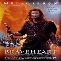 Braveheart Hindi Dubbed