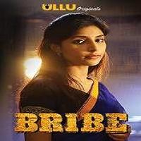 Bribe (2018)
