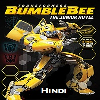 Bumblebee Hindi Dubbed