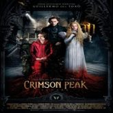 Crimson Peak Hindi Dubbed