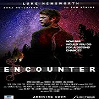 Encounter (2019)