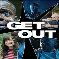 Get Out Hindi Dubbed