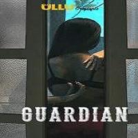 Guardian (2019)