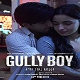 Gully Boy (2019)