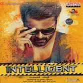Inttelligent (2019) Hindi Dubbed