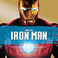 Iron Man Hindi Dubbed