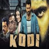 Kodi Hindi Dubbed