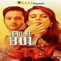 Le De Ke Bol (2018)