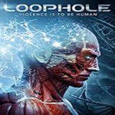 Loophole (2019)