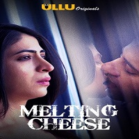 Melting Cheese (2019)