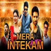 Mera Intekam Hindi Dubbed