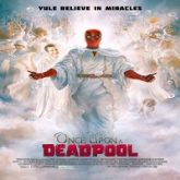 Once Upon A Deadpool (2019)