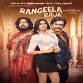 Rangeela Raja (2019)