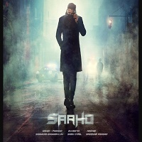 Saaho Hindi Dubbed