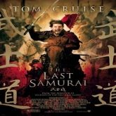The Last Samurai Hindi Dubbed