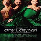 The Other Boleyn Girl Hindi Dubbed