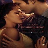 The Twilight Saga: Breaking Dawn Part 1 Hindi Dubbed