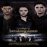 The Twilight Saga: Breaking Dawn Part 2 Hindi Dubbed