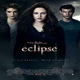 The Twilight Saga: Eclipse Hindi Dubbed