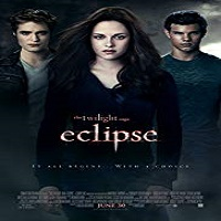 The Twilight Saga: Eclipse Hindi Dubbed