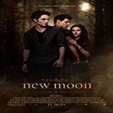 The Twilight Saga: New Moon Hindi Dubbed